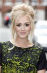Celebrities Wonder 30937739_fearne-cotton-collection_7.jpg