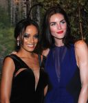 Celebrities Wonder 3164313_New-Yorkers-For-Children-2012-Fall-Gala_8.jpg