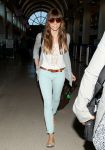 Celebrities Wonder 31670061_jessica-biel-airport_1.jpg