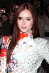 Celebrities Wonder 31689152_lily-collins-writers-toronto_7.jpg