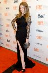 Celebrities Wonder 3185164_End-of-Watch-premiere-2012-tiff_1.jpg