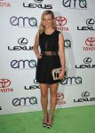 Celebrities Wonder 31887804_2012-Environmental-Media-Awards_Amy Smart 2.jpg