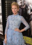 Celebrities Wonder 32091019_Pitch-Perfect-Los-Angeles-premiere_Brittany Snow 2.jpg
