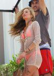 Celebrities Wonder 3210067_Candice-Swanepoel-bikini-photoshoot_5.jpg
