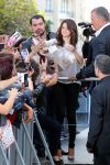 Celebrities Wonder 32144596_selena-gomez-paris_4.jpg