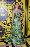 Celebrities Wonder 32451983_julianne-margulies-emmy_2.jpg