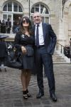 Celebrities Wonder 3254945_salma-hayek-paris-fashion-week_4.JPG