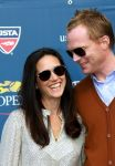 Celebrities Wonder 32597032_jennifer-connelly-us-open_8.jpg