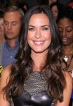 Celebrities Wonder 3267729_tracy-reese-front-row_6.jpg