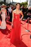 Celebrities Wonder 32959002_2012-Creative-Arts-Emmy-Awards_Morena Baccarin 2.JPG