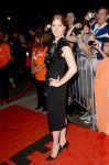 Celebrities Wonder 33001477_amy-adams-the-master-toronto_3.jpg