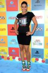 Celebrities Wonder 33759830_Variety-Power-Of-Youth_Jordin Sparks 2.jpg