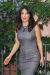 Celebrities Wonder 33851269_salma-hayek-savages-rome_4.jpg