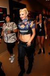 Celebrities Wonder 34950145_2012-iHeartRadio-Music-Festival_Gwen Stefani 1.jpg