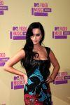 Celebrities Wonder 35388593_katy-perry-mtv-vma-2012_3.JPG