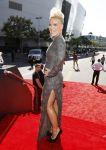Celebrities Wonder 35451173_pink-mtv-vma-2012_2.JPG