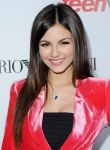 Celebrities Wonder 36564643_2012-Teen-Vogue-Young-Hollywood-Party_Victoria Justice 2.jpg