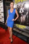 Celebrities Wonder 36585975_Pitch-Perfect-Los-Angeles-premiere_Tricia Helfer 1.jpg
