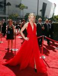 Celebrities Wonder 3681589_2012-Creative-Arts-Emmy-Awards_Jennifer Morrison 1.jpg