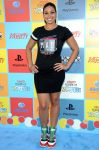 Celebrities Wonder 37056550_Variety-Power-Of-Youth_Jordin Sparks 1.jpg
