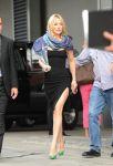 Celebrities Wonder 37411497_kate-hudson-toronto-photocall_1.5.jpg