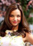 Celebrities Wonder 37517214_miranda-kerr-clear-scalp_8.jpg
