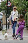 Celebrities Wonder 37685905_gwyneth-paltrow-london_3.jpg