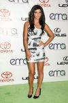 Celebrities Wonder 3846823_2012-Environmental-Media-Awards_Jessica Szohr 1.JPG