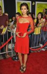 Celebrities Wonder 39132558_The-Perks-of-Being-a-Wallflower-LA-premiere_Nina Dobrev 1.jpg
