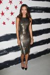 Celebrities Wonder 4044742_alice-olivia-spring-2012-front-row_Jamie Chung 2.jpg