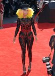 Celebrities Wonder 40544856_nicki-minaj-mtv-vma_3.jpg