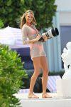 Celebrities Wonder 40757137_Candice-Swanepoel-bikini-photoshoot_4.jpg