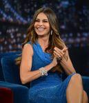 Celebrities Wonder 41718032_sofia-vergara-Late-Night-With-Jimmy-fallon_7.jpg