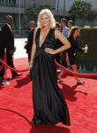 Celebrities Wonder 41728147_2012-Creative-Arts-Emmy-Awards_Malin Akerman 1.jpg