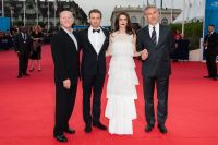 Celebrities Wonder 42782164_rachel-weisz-deauville-film-festival_6.jpg