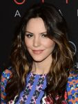 Celebrities Wonder 43149375_2012-style-awards_Katharine McPhee 4.jpg