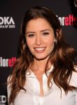 Celebrities Wonder 43293086_Bachelorette-premiere-ny_Mercedes Masohn 4.jpg