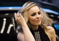 Celebrities Wonder 43822620_rachel-mcadams-toronto-passion_3.jpg