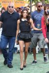 Celebrities Wonder 4397019_eva-longoria-extra_1.jpg