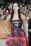 Celebrities Wonder 4398477_jennifer-lawrence-toronto-Silver-Linings-Playbook_6.jpg