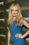 Celebrities Wonder 44671635_2012-Entertainment-Weekly-Pre-Emmy-Party_Cat Deeley 2.jpg