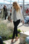 Celebrities Wonder 44688258_blake-lively-venice_1.jpg