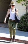 Celebrities Wonder 44706365_gwen-stefani_0.jpg