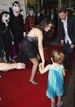 Celebrities Wonder 44815356_selena-gomez-Hotel-Transylvania-premiere-Toronto_2.jpg