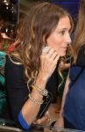 Celebrities Wonder 45750983_sarah-jessica-parker-fno_5.jpg