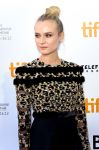 Celebrities Wonder 45817640_diane-kruger-toronto-Inescapable-premiere_7.jpg