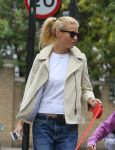Celebrities Wonder 46359374_gwyneth-paltrow-london_6.jpg