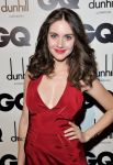 Celebrities Wonder 4654295_gq-men-of-the-year-awards-2012_Alison Brie 4.jpg