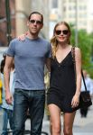 Celebrities Wonder 47279795_kate-bosworth-soho_3.jpg