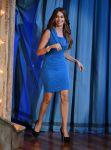Celebrities Wonder 47718655_sofia-vergara-Late-Night-With-Jimmy-fallon_2.jpg